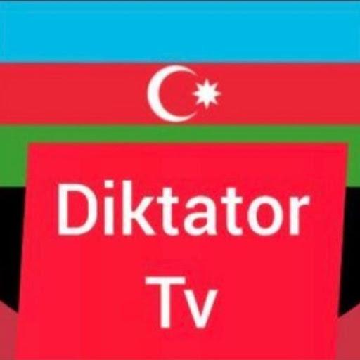 Diktator TV