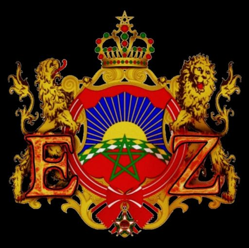 EZ Maroc