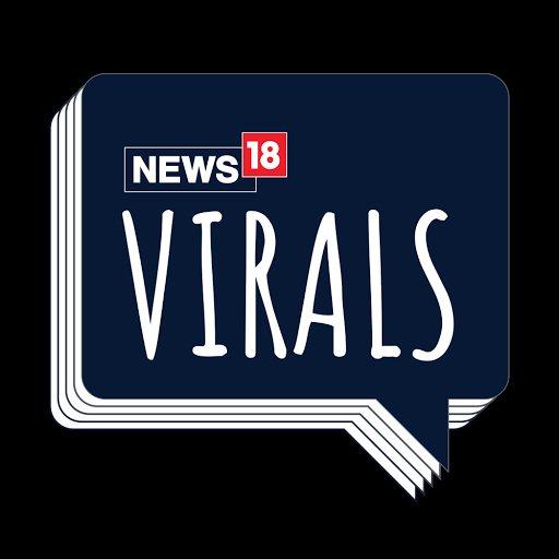 News18 Virals