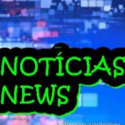 Notícias News N.N