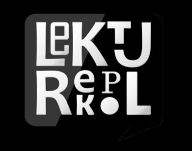 lekturek.pl