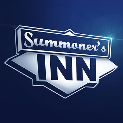 Summoner's Inn