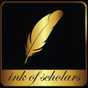 The Ink of scholars channel