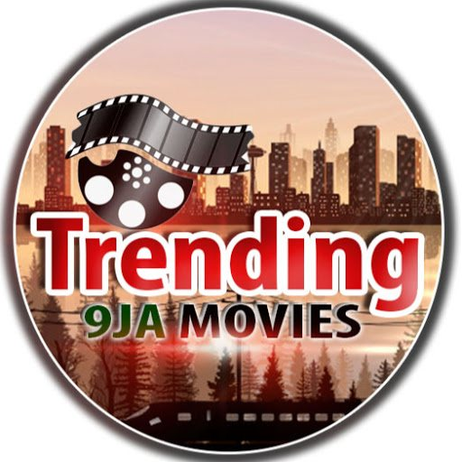 Trending 9ja Movies - latest african movies