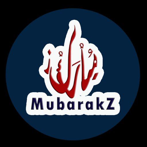 MubarakZ
