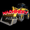 Machinery Present