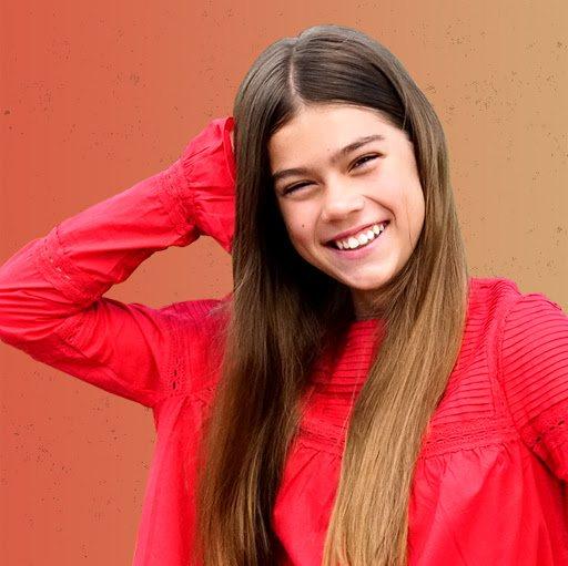 Nastya Artem Mia