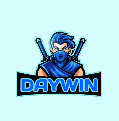 DAYWIN