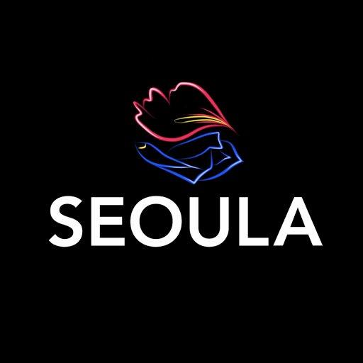 SEOULA