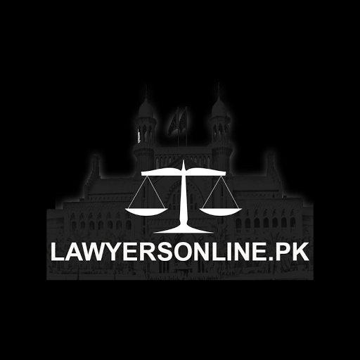 Lawyer Online