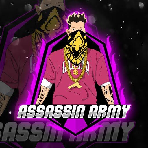 Assassins ARMY
