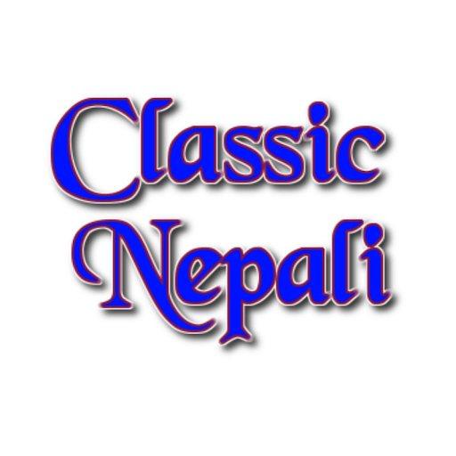 Classic Nepali Channel