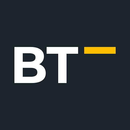 BalkanTrip TV
