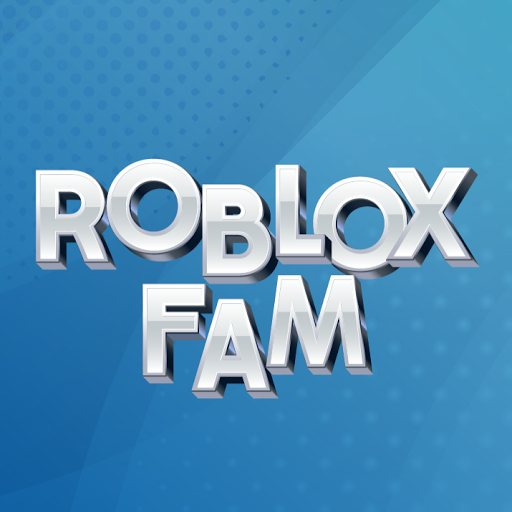 Roblox Fam