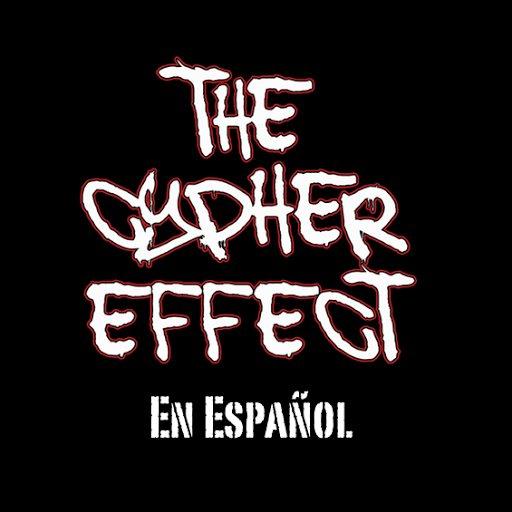 The Cypher Effect En Español