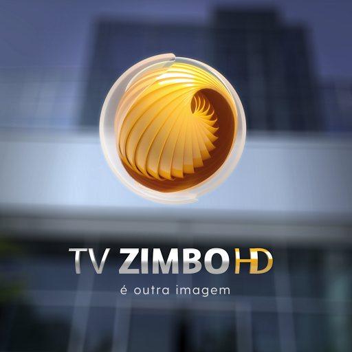 Tv Zimbo Oficial
