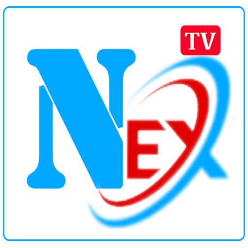 Nolly Express TV
