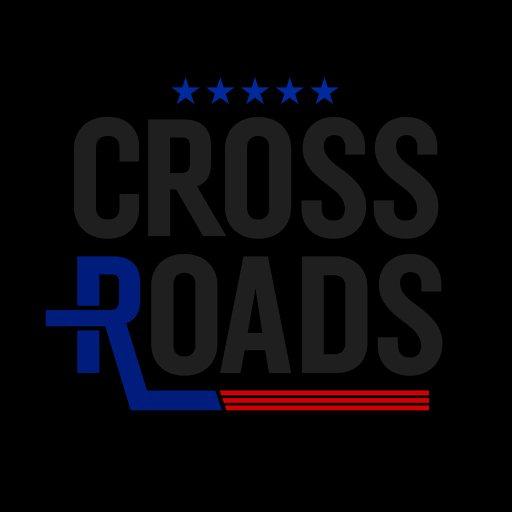 Crossroads with JOSHUA PHILIPP