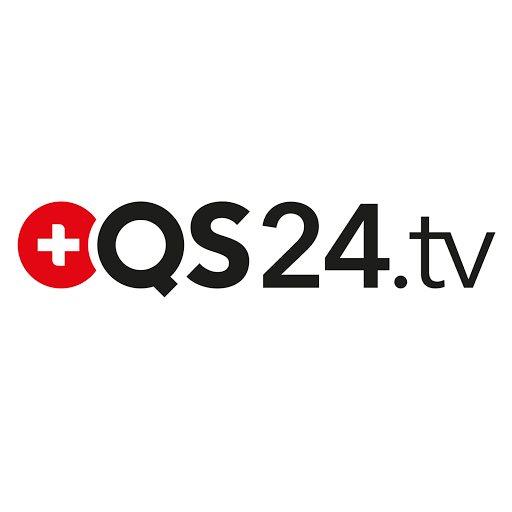 QS24 - Seelen Quickies