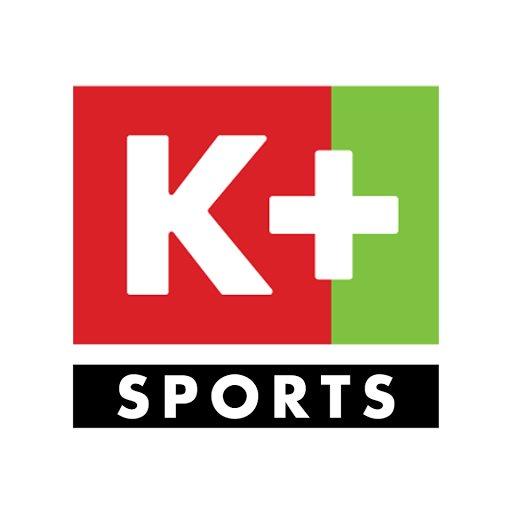 Kplus Sports