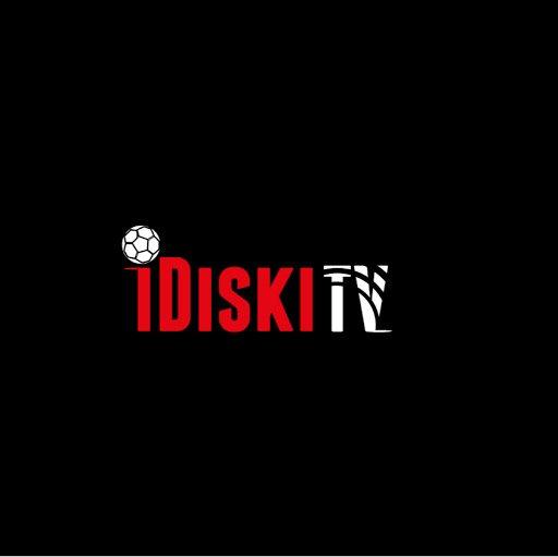 iDiskiTV