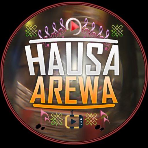 HAUSA AREWA TV