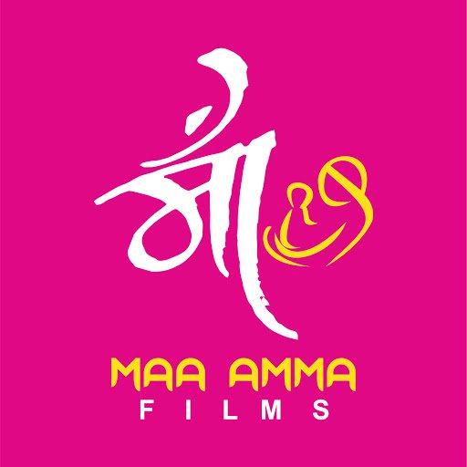Maa Amma Films