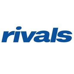 Rivals Video