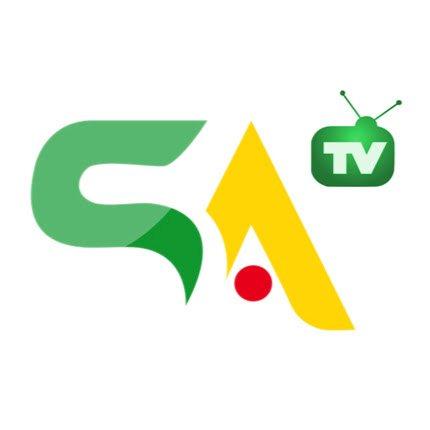 Senegalactu Tv