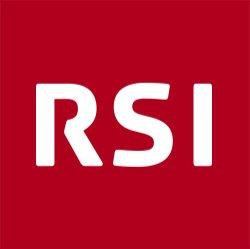 Radiotelevisione svizzera (RSI)