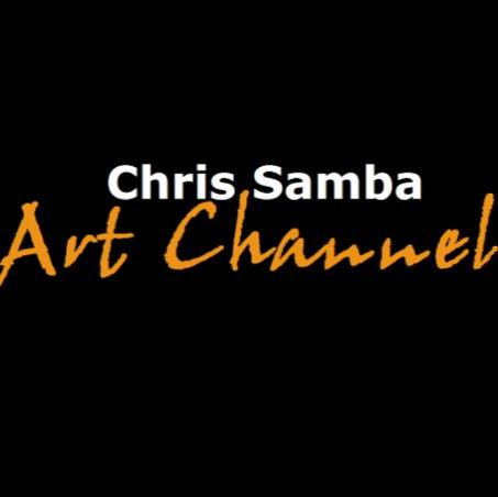 Chris Samba