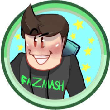 FaZmash