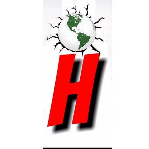 HISTENIGMAS