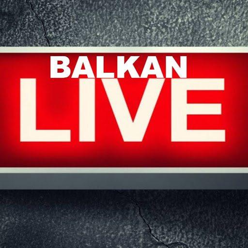 BALKAN LIVE