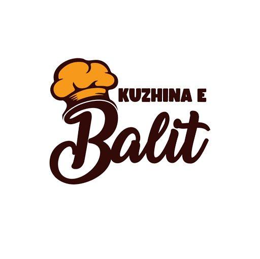 Balis kitchen