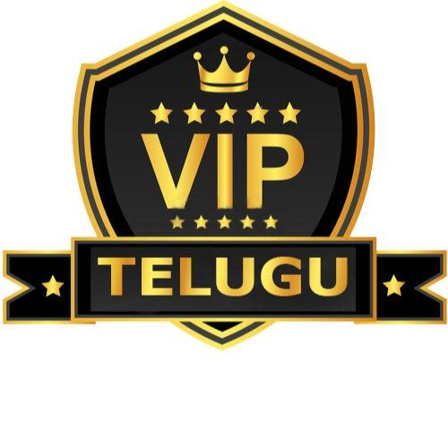 VIP Telugu