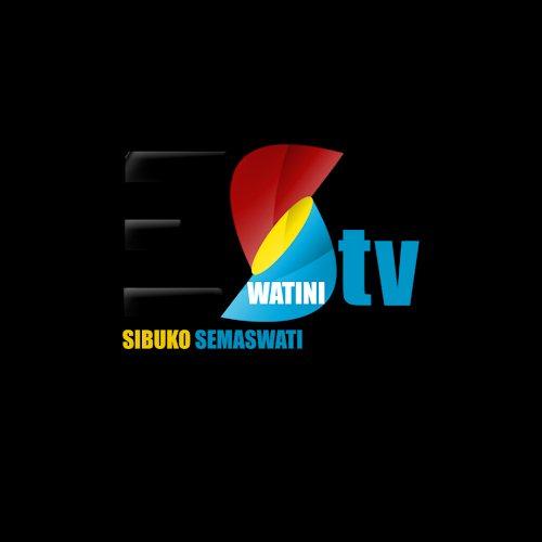 Eswatini TV