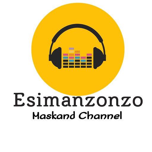 Esimanzonzo Maskand Channel