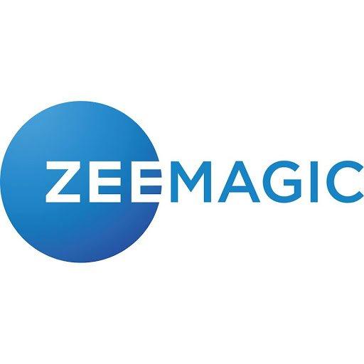 ZeeMagic