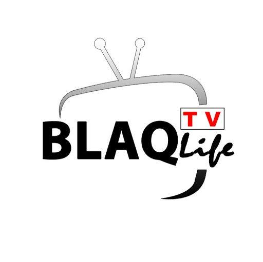Blaqlife TV