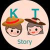 KT story
