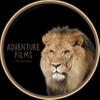 Africa Adventures