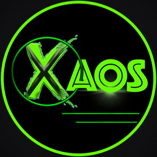 Mix.of.Xaos