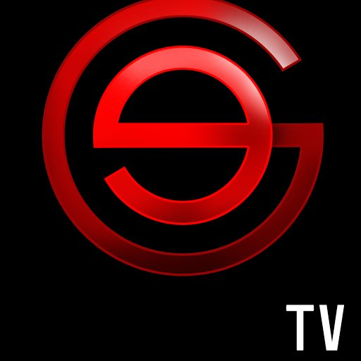 Gusto TV Africa