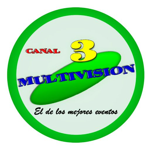 MULTIVISION CANAL 3