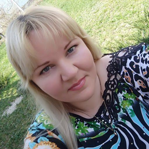 Наташа Касьяник Деревенская жизнь в Беларуси.