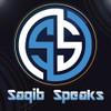 Saqib Speaks