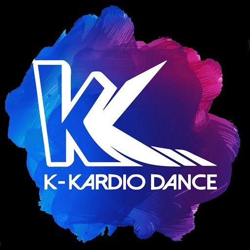 Kkardio Dance