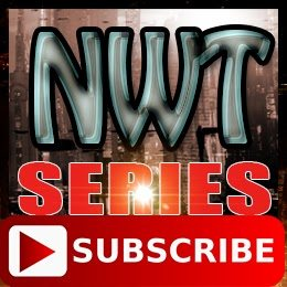 NOLLYWOODTV SERIES
