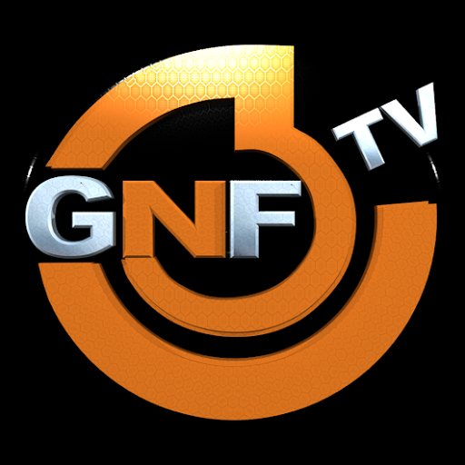 GNF TV CHANNEL
